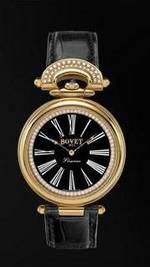 часы Bovet Roman Numerals