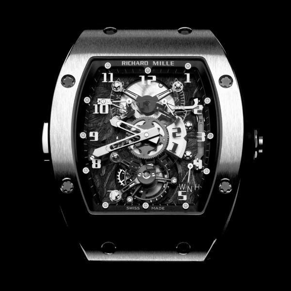 ���� Richard Mille RM 003