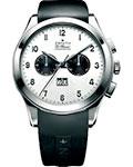 часы Zenith Grande Class Grande Date