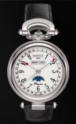 часы Bovet Triple Date
