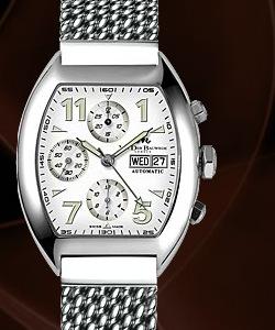 часы Van Der Bauwede Churchill
