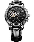 часы Zenith Grand ChronoMaster XXT Open