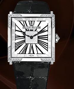 часы Van Der Bauwede Labyrinthe Men