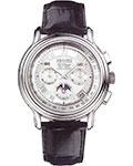 часы Zenith Grande Chronomaster GT