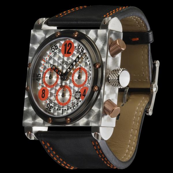 часы B.R.M CR44