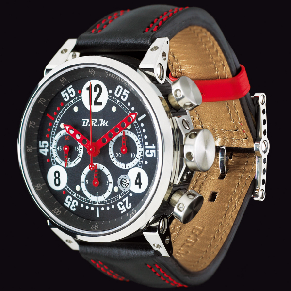 часы B.R.M G45-T