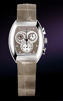 часы Van Der Bauwede XS Chronographe