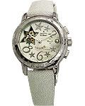 часы Zenith Star Sea Open