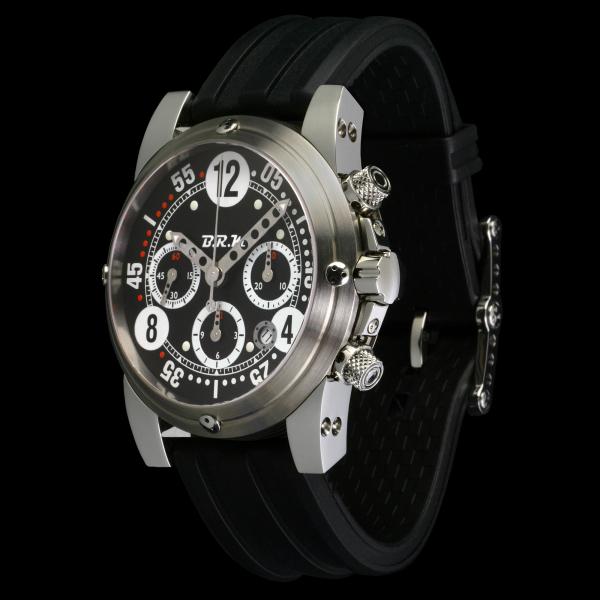 часы B.R.M GP-44