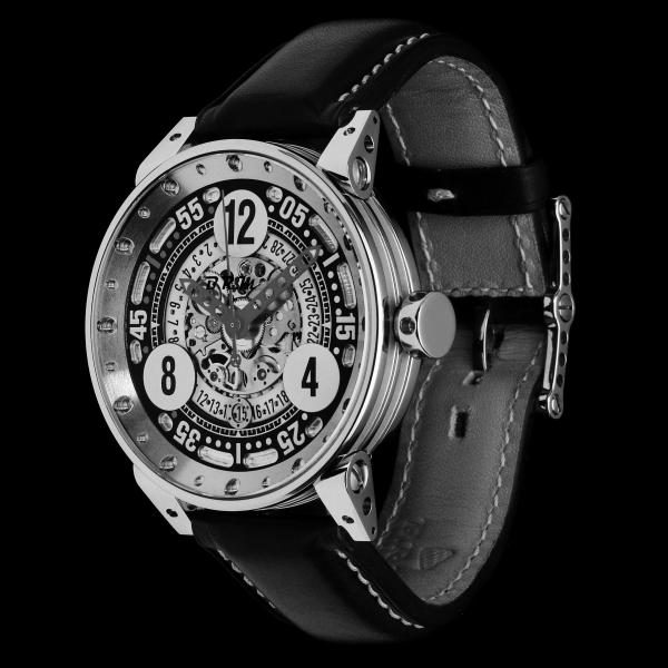 часы B.R.M V6-44