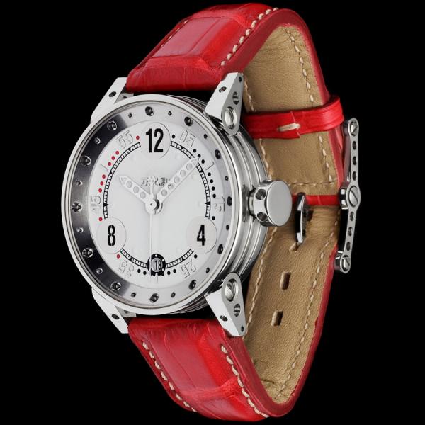 часы B.R.M V7-38