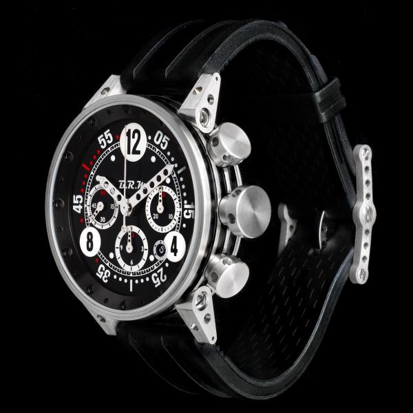 часы B.R.M V12-44