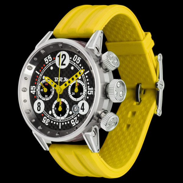 часы B.R.M V14-44