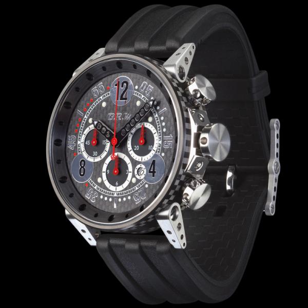 часы B.R.M V18-48