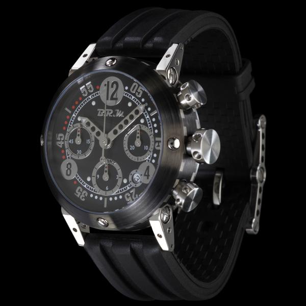 часы B.R.M GP-40