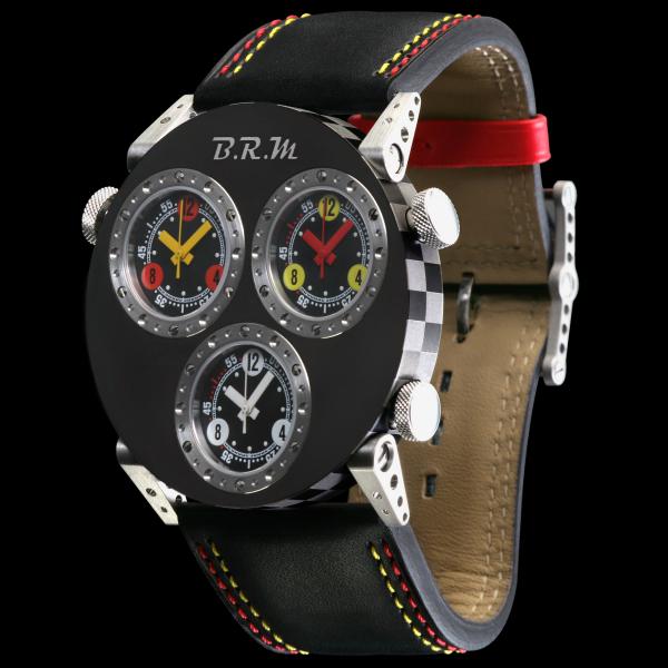 часы B.R.M 3MVT