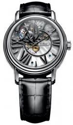 часы Zenith Academy Tourbillon El Primero Concept