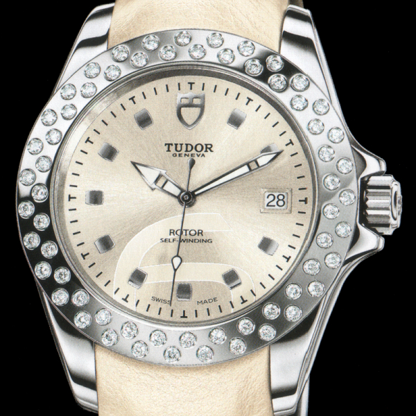часы Tudor La Collection Classic