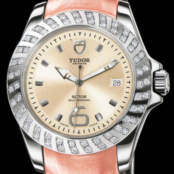 часы Tudor La Collection Classic