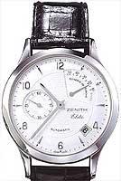 часы Zenith CLASS RESERVE DE MARCHE