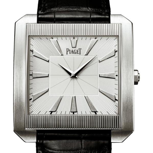 часы Piaget Protocole XXL