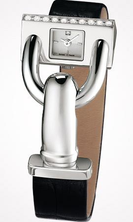часы Van Cleef & Arpels Cadenas S