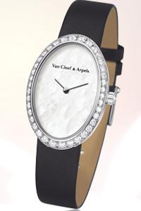 ���� Van Cleef & Arpels Timeless