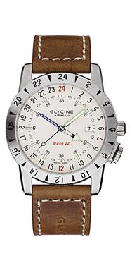 часы Glycine Airman Base 22