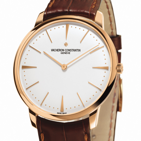 часы Vacheron Constantin Contemporaine