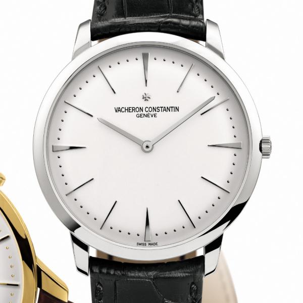 часы Vacheron Constantin Contemporaine