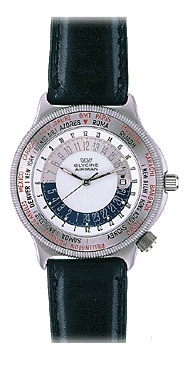 часы Glycine Airman Quartz