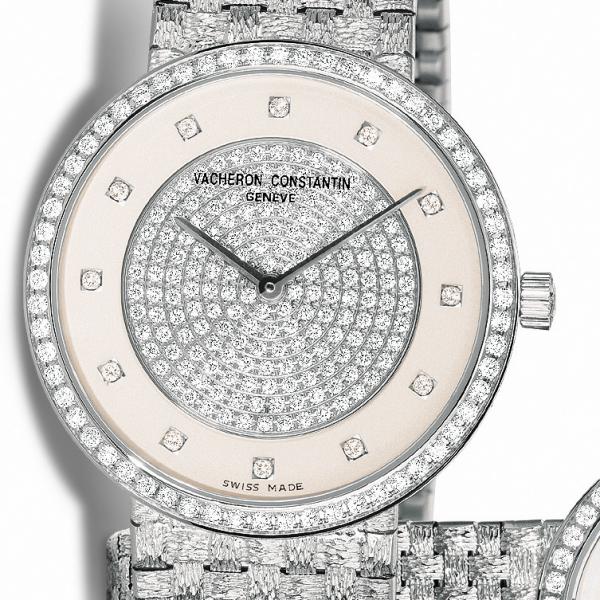часы Vacheron Constantin Classique