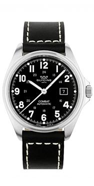 часы Glycine Combat 07 automatic