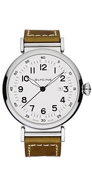 часы Glycine F 104 automatic
