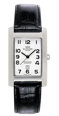 часы Glycine Rettangolino