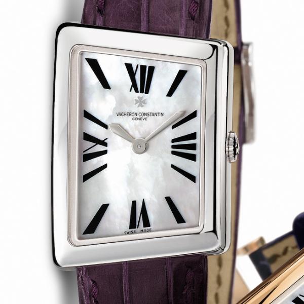 часы Vacheron Constantin 1972