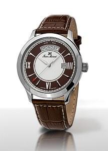 часы Jean Marcel SEMPER
