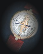 часы Vincent Calabrese Esprit Petra