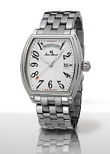 часы Jean Marcel GRAVIS