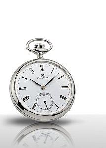 часы Jean Marcel PLANUM