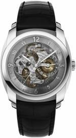 часы Vacheron Constantin Quai De Lile