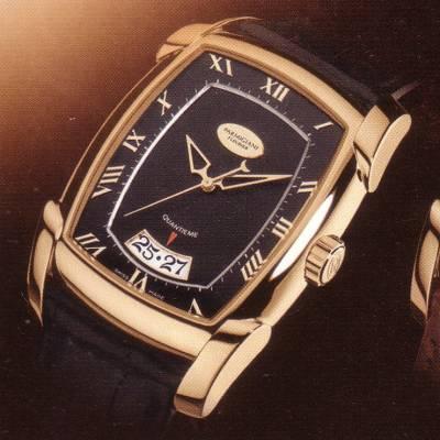 часы Parmigiani Fleurier Kalpa XL