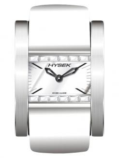часы Jorg Hysek Duna
