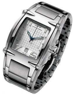 часы Jorg Hysek V-King