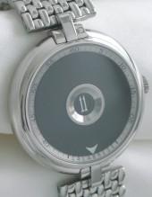 часы Vincent Calabrese Sun-Tral 1