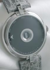 часы Vincent Calabrese Sun-Tral 2