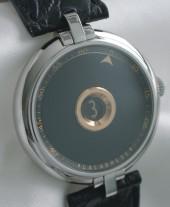 часы Vincent Calabrese Sun-Tral 4