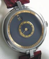 часы Vincent Calabrese Vincent