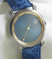 часы Vincent Calabrese Baladin