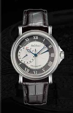 часы Paul Picot PP1200 42 mm